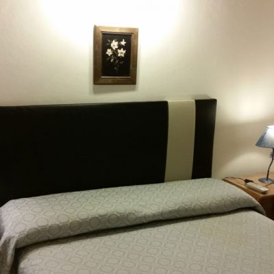 6-dormitorio